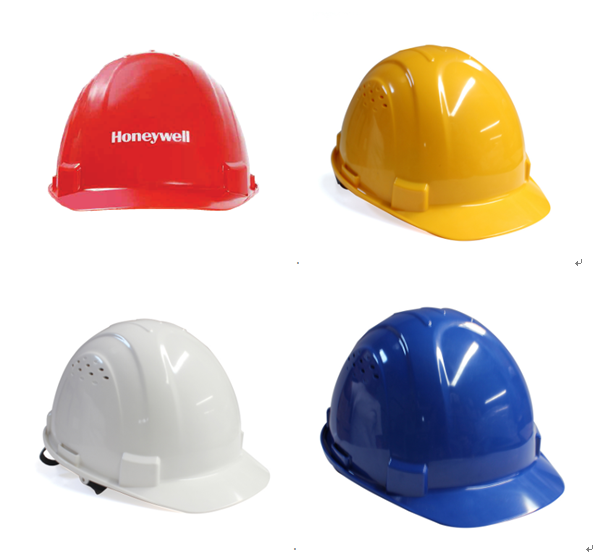 H99S 安全帽