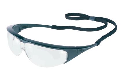 Millennia Classic 经典款防冲击眼镜
