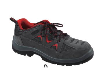 TRIPPER (2010511)轻便安全鞋