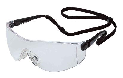 Op-Tema 全方位可调节防冲击眼镜