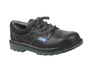 ECO (0919701)安全鞋