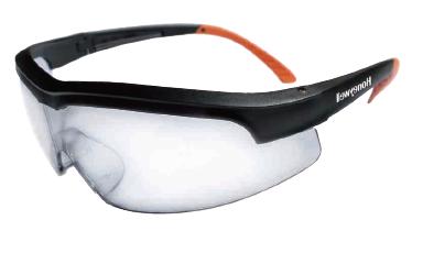 S600A 亚洲流线型防冲击眼镜