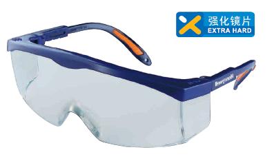 S200A 亚洲经典款防冲击眼镜